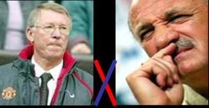 Quem será que ganhará a Premier League?