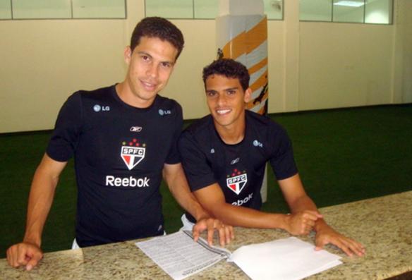 fonte: uol.com.br