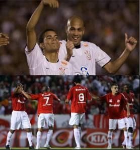 Copa do Brasil 280509