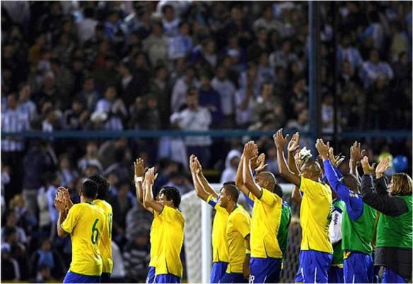 Brasil 100909