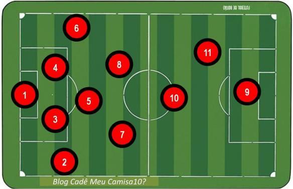 Flamengo131109