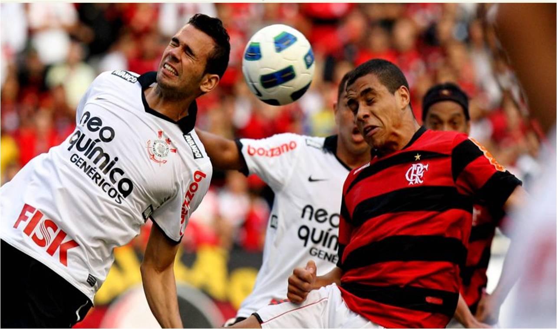Renato Abreu Cadê Meu Camisa 10