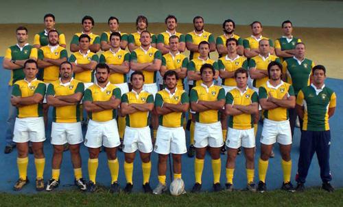 Diferentes fenotipos y grupos étnicos de Latinoamérica - Página 3 Brasil-rugby-masc