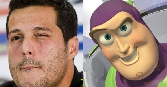 goleiro-julio-cesar-tem-as-feicoes-do-personagem-buzz-lightyear-do-filme-toy-story-1334861304130_956x500