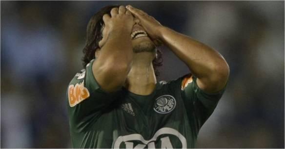 Palmeiras 07032013
