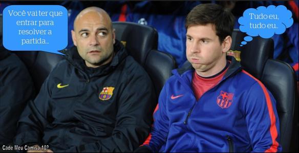 Messi 11042013