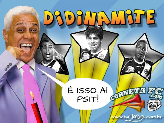 Vasco17042013