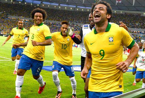 Brasil-Inglaterra-Foto-Yasuyoshi-Chiba