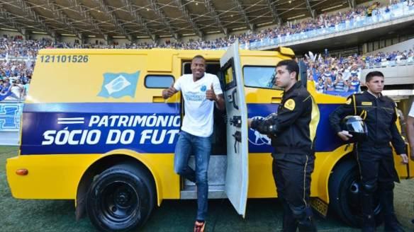 Cruzeiro29072013
