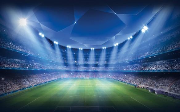 Champions-League-1600x2560