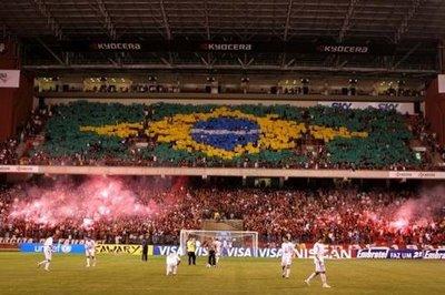 146500-futebol_brasileiro1