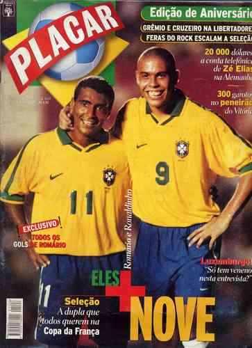 revista-placar-1126-ronaldoromario-especial-aniversar_MLB-O-87947585_1796