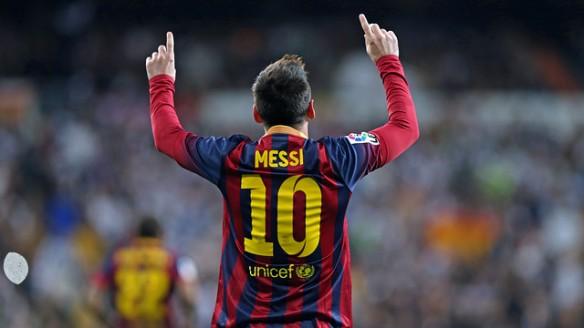 Messi 24032014