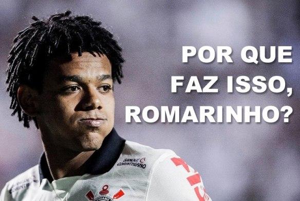 romarinho20032014