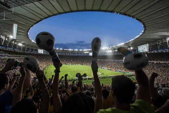 0610-brazil-world-cup-stadium_full_600