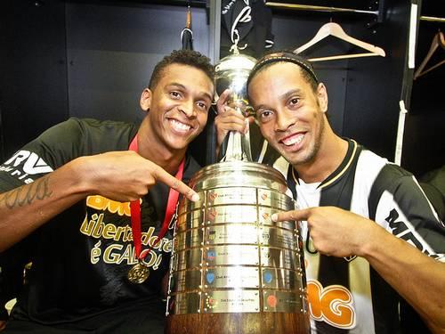 Libertadores 11042014
