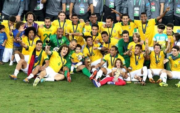 brasil_campeao_reu.jpg_95