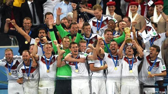 Alemanha 14072014
