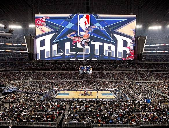 bas_allstar_get62