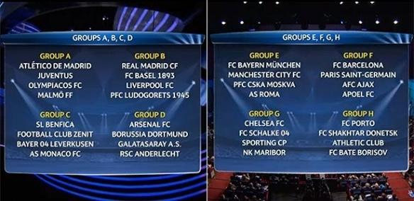 ChampionsLeague28082014