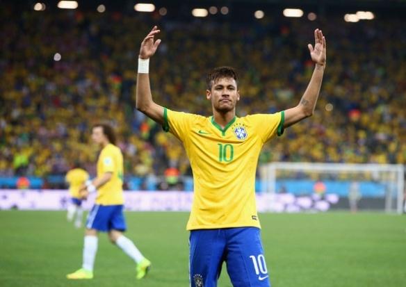 destaque-300842-neymar-brasil