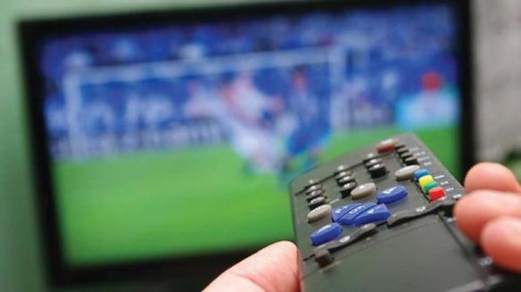 FutebolnaTV