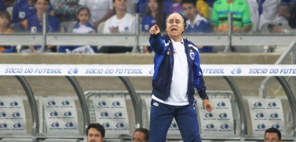 Cruzeiro-Internacional-Foto-Gil-LeonardiLANCEPress_LANIMA20141004_0256_50