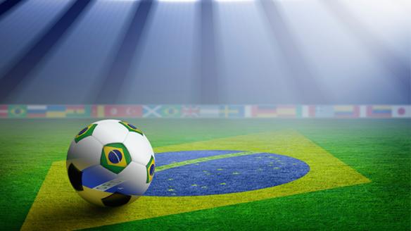 apostas-futebol-brasileiro