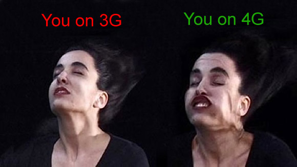 youon4g