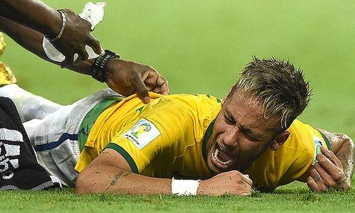 neymar 070815