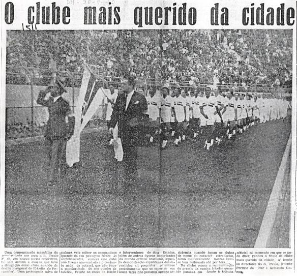 1940abr30_Diario_da_Noite