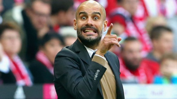 pep-guardiola-bayern-munich_3372853