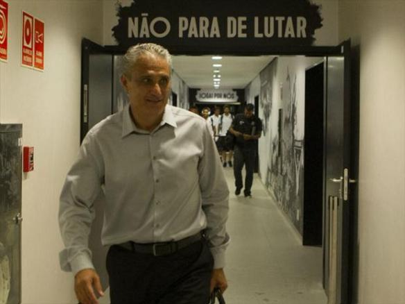 Tite-Vestiario-Corinthians-Arena-640x480-Daniel-Augusto-Jr-Agencia-Corinthians