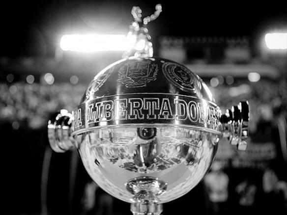 libertadores-trofeu-480-getty-images