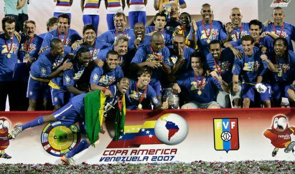 brasil310516