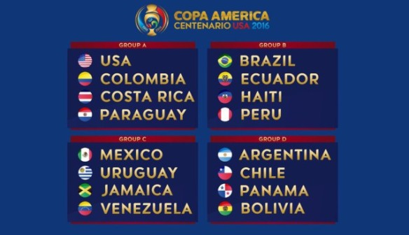 CopaAmericaBrasil2016