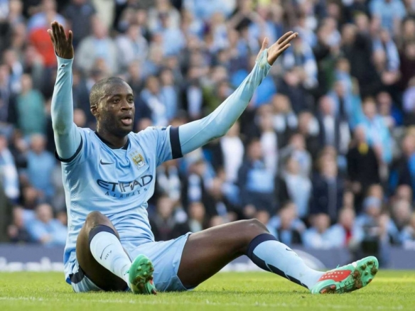 yaya-toure-man-city-