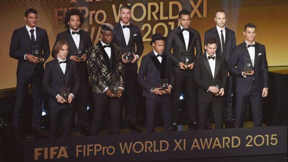 FIFAWolrdPROXI2016