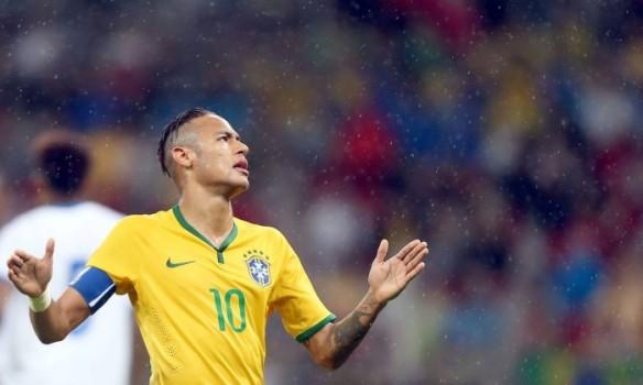 neymar_selecao_afp