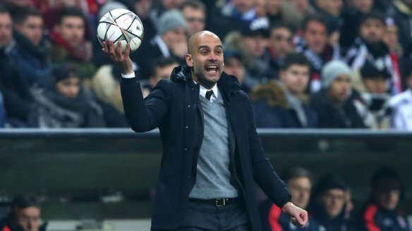 pep-guardiola-bayern-munich_3432500