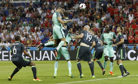 portugal-goal.jpg.size.custom.crop.1086x662