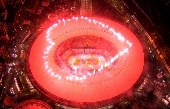 encerramento-olimpiada-rio-2016-