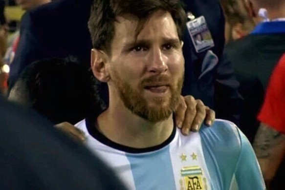 Messi110816