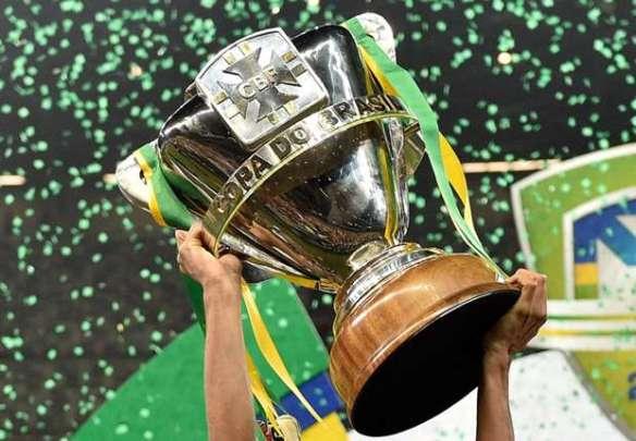 copadobrasil201016