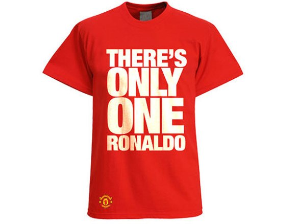 ronaldo191216
