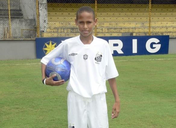 neymar120117