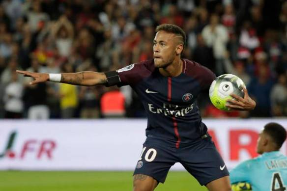 neymar-estreia-psg-7