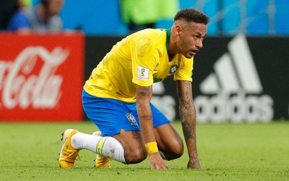 Neymar13112018.jpg